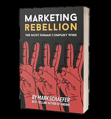 marketing rebellion capa 3D 1